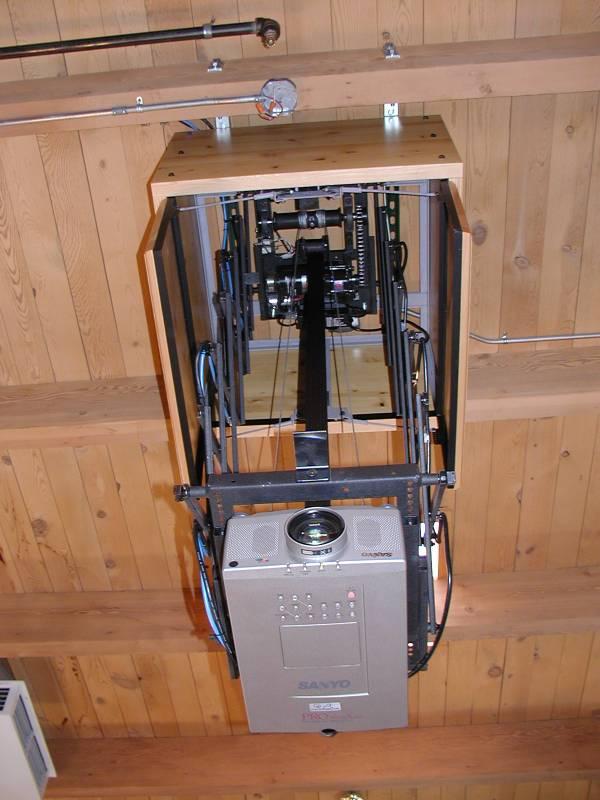 bose sounddock series 2 wattage amp calculator